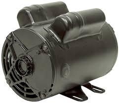 2 hp 115 230 3450rpm marathon air compressor motor ac motors prevnext