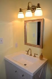martha stewart bathroom vanities vanity home depot