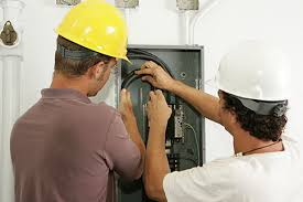 Image result for Why Choose A Certified Electrician