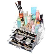 <b>Makeup Organizers</b>   Walmart Canada