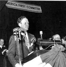 """「""""american first"""" is the slogan in 1930」の画像検索結果"""