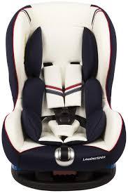 Детские <b>автокресла Leader Kids</b> - купить детское автокресло ...