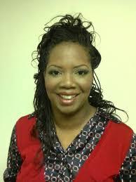 Carla Daniels. Editor. Columbus, OH - Carla_Daniels1
