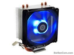 JUAL <b>ID</b>-<b>COOLING SE-902X</b> CPU Cooler (Intel-AMD) - BerlianCom ...
