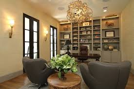 bookcase lighting ideas home office contemporary with carved wood french doors bookcase lighting ideas