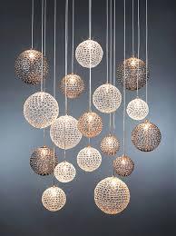 ideas with modern foyer chandeliers marvelous modern foyer chandeliers interesting chandelier design planning with modern foyer chandeliers brilliant foyer chandelier ideas