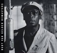 The <b>Musings</b> Of Miles by <b>Miles Davis</b> on Spotify