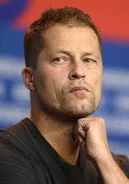 meet the german actor who plans to build his own  model refugee  german actor til schweiger afp