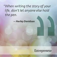 1415294970-inspiring-quotes-help-through-work-day-harley-davidson.jpg via Relatably.com