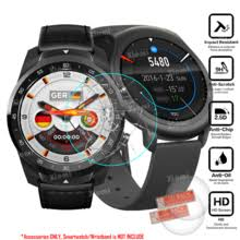 Popular Cover Ticwatch Pro-Buy Cheap Cover Ticwatch Pro <b>lots</b> ...