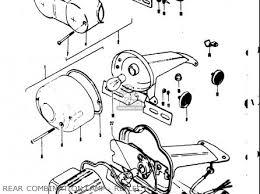 basic electrical wiring diagrams basic free image about wiring on simple electrical wiring diagrams