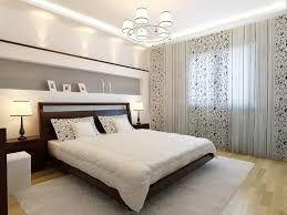 bedroom white bed set really cool beds for teenage boys bunk beds for adults queen bedroom white bed set kids beds