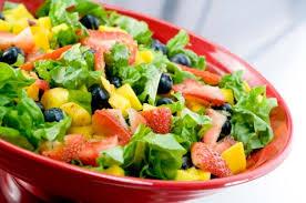 Znalezione obrazy dla zapytania dlaczego dieta wegetariańska jest lepsza