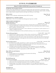 advertising s planner resume event planner resume objective event planner resumes