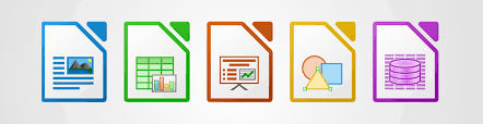 Microsoft and <b>Mac</b> App Stores | LibreOffice - Free Office Suite ...