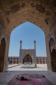 the middle east archives jimmy eats world photo essay the mosques of