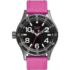 <b>Часы NIXON 38-20 LEATHER</b>, заказать, цена с фото с ...