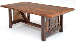 modern dining table teak classics: beautiful dark brown wood classic design contemporary dining table wood teak be equipped spindle leg furniture