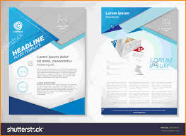 flyer design templates nypd resume related for 9 flyer design templates
