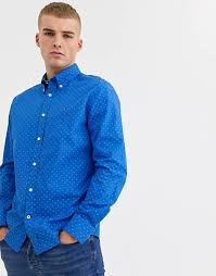 Men's <b>Printed</b> Shirts | <b>Print</b> Shirts For Men | ASOS