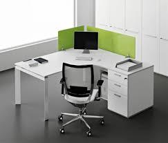 designer office furniture stylish designer office desk modern office furniture design of creative beautiful home office furniture inspiring fine
