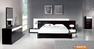 bedroom decorations furniture idyllic black low profile master bed excerpt platform girl bedroom ideas bedroom decor mirrored furniture nice modern