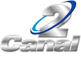 Canal 2 Pérez Zeledón Tv Online
