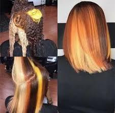 Отличных изображений на доске «макияж»: 17 | Hair coloring ...