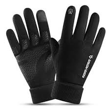 The Best & Latest <b>Gloves</b> Online with Free Shipping | Gearbest.com ...