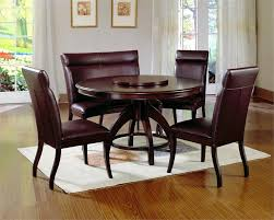 size costco dining table