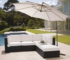 modern white and black patio furniture cushions with sunbrella black and white patio furniture