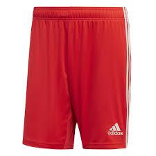 <b>Шорты</b> футбольные <b>Adidas Juventus</b> Away Shorts купить в Москве ...