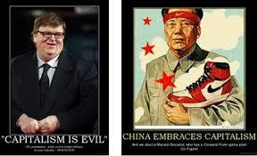 essays on capitalism vs communism   essay topicsessay about chief seattle  essay on communism capitalism and socialism dissertation writing  define fascism vs