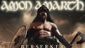 <b>Amon Amarth</b> - Shield Wall (Official Audio) - YouTube