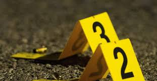 <b>Man</b> killed in <b>Little</b> Village drive-by - Chicago Sun-Times