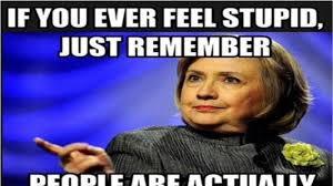 Brilliant Meme Guaranteed To Upset Every Crazy Liberal | The ... via Relatably.com