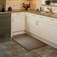 home kitchen rugs large