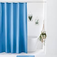 Распродажа текстиля для ванной по привлекательным ценам ...
