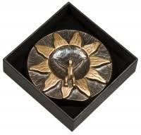 <b>Пресс</b>-<b>папье</b> оптом - Купить или заказать с логотипом в Перми