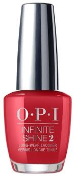 Купить <b>Лак</b> OPI <b>Infinite</b> Shine, 15 мл
