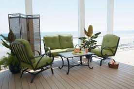 agio patio furniture cleaner agio patio furniture covers