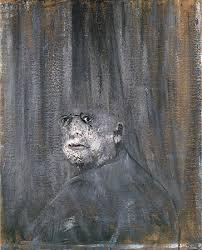 <b>Head III</b> | Francis Bacon