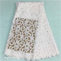 <b>Guipure</b> Lace For Dresses Suppliers