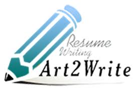 Art Write provides Professional CV making  Professional LinkedIn   profile creation  Professional Resume making  Social Presence Creation  CV Distribution to