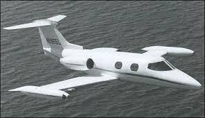 أهم شركات صناعة محركات الطائرات النفاثة Images?q=tbn:ANd9GcQ7KQt-HmgEp0WLM7j4lqSG_8A_vdgLsRkuQtx3uORPWTYzfIKE