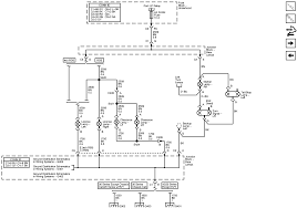 need a wiring diagram for a 1992 chevy 1500 pickup truck Chevy Pickup Wiring Diagram wiring harness diagram chevy truck the wiring diagram, wiring diagram 1955 chevy pickup wiring diagram