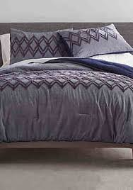 Bedding & <b>Bedding Sets</b> | King, Queen/Full, <b>Twin</b> & More | belk