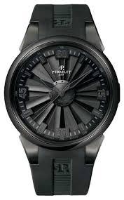 Наручные <b>часы PERRELET</b> A1047_2 — купить по выгодной цене ...