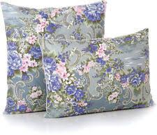 100% перья <b>подушки для кровати</b> - огромный выбор по лучшим ...