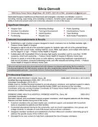 mutual fund analyst resume financial analyst resume advice senior undergraduate wall street oasis financial analyst resume advice senior undergraduate
